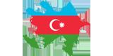 Referanslar Merhaba Diş Kliniği Azerbaycan