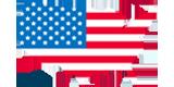 Referanslar Merhaba Diş Kliniği Amerika