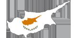 Referanslar Merhaba Diş Kliniği Kıbrıs