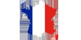 Referanslar Merhaba Diş Kliniği Fransa