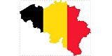 Referanslar Merhaba Diş Kliniği Belçika