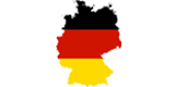Merhaba Diş Kliniği Almanya