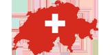 Referanslar Merhaba Diş Kliniği İsviçre
