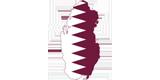 Referanslar Merhaba Diş Kliniği Katar